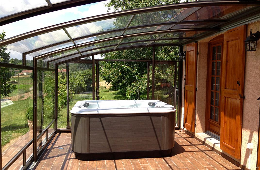abris et couvertures de piscine archives page 2 sur 3 lamatec. Black Bedroom Furniture Sets. Home Design Ideas