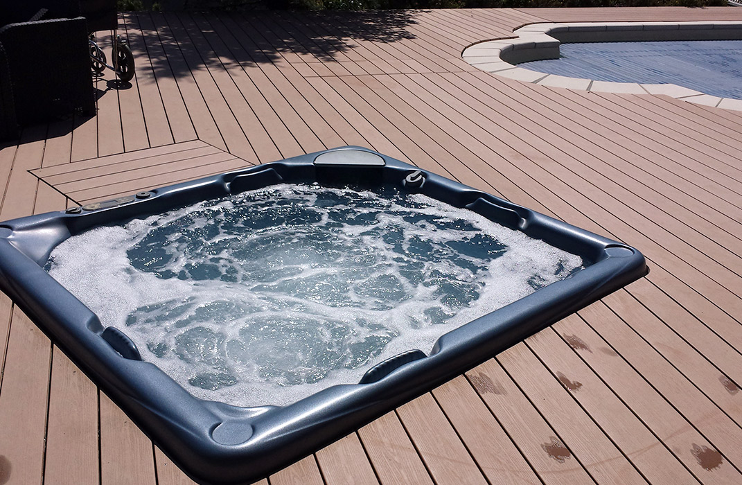 Picture of: Jacuzzi Archives Page 2 Sur 2 Lamatec