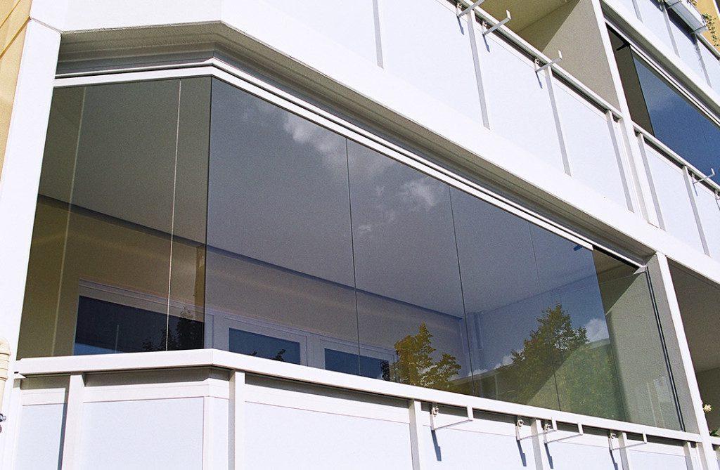 pare vent exterieur pour terrasse. Black Bedroom Furniture Sets. Home Design Ideas