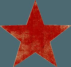 Foire du Valais 2017 Cuba